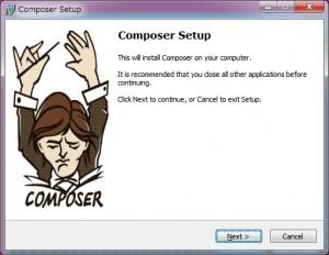 composer-install-001