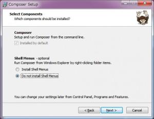 composer-install-002