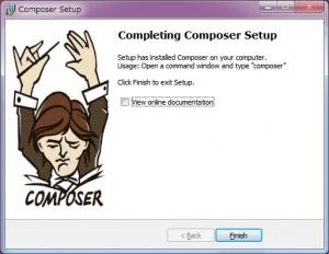 composer-install-007